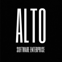 ALTO_LOGO_NEW.JPG ALTO Software Enterprise